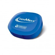 Таблетница IronMaxx Pillbox with 5 Compartments